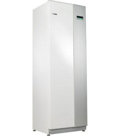 Pompa di calore geotermica NIBE F1255