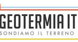 Geotermia Italia