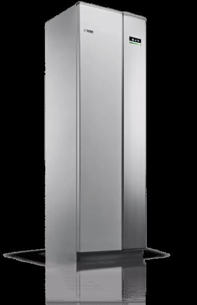 Pompa di calore NIBE VVM-320